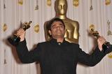 AR Rahman Photo - AR Rahman at the 81st Academy Awards at the Kodak Theatre HollywoodFebruary 22 2009  Los Angeles CAPicture Paul Smith  Featureflash