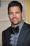 Manu Bennett Photo - Manu Bennett at the Los Angeles premiere of his movie The Hobbit The Battle of the Five Armies at the Dolby Theatre HollywoodDecember 9 2014  Los Angeles CAPicture Paul Smith  Featureflash