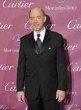 JK Simmons Photo - JK Simmons at the 2015 Palm Springs Film Festival Awards Gala at the Palm Springs Convention CentreJanuary 3 2015  Palm Springs CAPicture Paul Smith  Featureflash