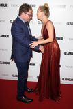 Alan Carr Photo - Alan Carr and Kate Hudson at the Glamour Women of the Year Awards 2015 held in Berkley Square LondonJune 2 2015  London UKPicture Steve Vas  Featureflash