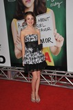 Juliette Goglia Photo - juliette Goglia at the premiere of Easy A at Graumans Chinese Theatre HollywoodSeptember 13 2010  Los Angeles CAPicture Paul Smith  Featureflash