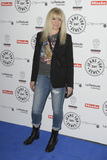 Jo Woods Photo - Jo Wood at the Jeans for Genes Party at Chinawhites Nightclub LondonSeptember 2 2015  London UKPicture Dave Norton  Featureflash