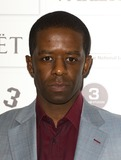 Adrian Lester Photo - Adrian Lester arriving for the Moet British Independant Film Awards 2011 held at Old Billingsgate Market in London 04122011 Picture by Simon Burchell  Featureflash