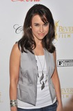 Lacey Chabert Photo - Lacey Chabert at the opening of the Beverly Hills Film Festival at the Clarity Theatre Beverly HillsApril 1 2009  Beverly HIlls CAPicture Paul Smith  Featureflash