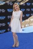 Dove Cameron Photo - Dove Cameron at the world premiere of Monsters University at the El Capitan Theatre HollywoodJune 17 2013  Los Angeles CAPicture Paul Smith  Featureflash