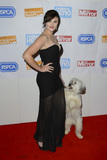 Ashleigh Butler Photo - Ashleigh Butler  Pudsey at the Daily Mirror  RSPCA Animal Hero Awards 2015 at 8 Northumberland Avenue LondonOctober 21 2015  London UKPicture Dave Norton  Featureflash