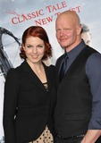 Derek Mears Photo - Derek Mears at the Los Angeles premiere of his new movie Hansel  Gretel Witch Hunters at Graumans Chinese Theatre HollywoodJanuary 24 2013  Los Angeles CAPicture Paul Smith  Featureflash