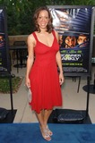 Angela Rawna Photo - Actress ANGELA RAWNA at the Los Angeles Film Festival premiere of her new movie A Scanner Darkly at the John Anson Ford Amphitheatre Los AngelesJune 29 2006  Los Angeles CA 2006 Paul Smith  Featureflash