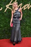 Alice Dellal Photo - Alice Dellal at the British Fashion Awards 2015 at the Coliseum Theatre LondonNovember 23 2015  London UKPicture Steve Vas  Featureflash