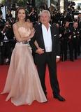 Alain Delon Photo - Alain Delon at the closing awards gala of the 66th Festival de CannesMay 26 2013  Cannes FrancePicture Paul Smith  Featureflash