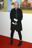 Gail Porter Photo - Gail Porter at the Daily Mirror  RSPCA Animal Hero Awards 2015 at 8 Northumberland Avenue LondonOctober 21 2015  London UKPicture Dave Norton  Featureflash