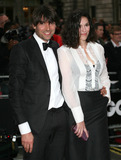 Alex James Photo - Alex James and wife arriving for the 2011 GQ Awards Royal Opera House London 06092011  Picture by Alexandra Glen  Featureflash
