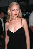 The Rat Pack Photo - 18AUG98  Actress MEGAN DODDS at the Beverly Hills premiere of HBOs The Rat Pack She plays May Britt (former wife of Sammy Davis Jr) in the movie which is based on the lives of Frank Sinatra Dean Martin Peter Lawford  Joey Bishop