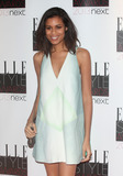 Aluna Francis Photo - Aluna Francis arriving at the 2013 Elle Style Awards at The Savoy London 11022013 Picture by Alexandra Glen  Featureflash