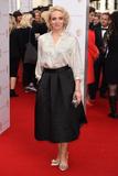 Amanda Abbington Photo - Amanda Abbingtonarrives for the 2015 BAFTA TV Awards at the Theatre Royal Drury Lane London 10052015 Picture by Steve Vas  Featureflash