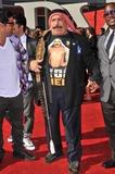 The Iron Sheik Photo - Former wrestler Hossein Khosrow Ali Vaziri aka The Iron Sheik at the 2009 ESPY Awards at the Nokia LA Live Theatre Los AngelesJuly 15 2009  Los Angeles CAPicture Paul Smith  Featureflash