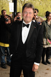 Alan Titchmarsh Photo - Alan Titchmarsh arriving for the Sony Radio Awards 2013 at the Grosvenor House Hotel London 14052013 Picture by Steve Vas  Featureflash