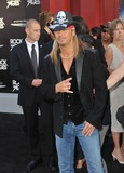 Brett Michaels Photo - Brett Michaels at the world premiere of Rock of Ages at Graumans Chinese Theatre HollywoodJune 9 2012  Los Angeles CAPicture Paul Smith  Featureflash