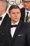 Allen Leech Photo - Allen Leech at the 72nd Annual Golden Globe Awards at the Beverly Hilton Hotel Beverly HillsJanuary 11 2015  Beverly Hills CAPicture Paul Smith  Featureflash