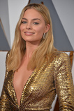 Margot Robbie Photo - Margot Robbie at the 88th Academy Awards at the Dolby Theatre HollywoodFebruary 28 2016  Los Angeles CAPicture Paul Smith  Featureflash