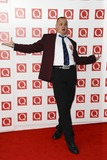 Al Murray Photo - Al Murray arriving for the Q magazine Awards 2001 at the Grosvenor House Hotel London 24102011 Picture by Steve Vas  Featureflash