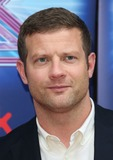 Dermot OLeary Photo - Dermot OLeary arriving for the X Factor Photocall at the Ham Yard Hotel London 27082014 Picture by James Smith  Featureflash