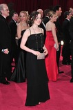 Ellen Page Photo - Ellen Page at the 80th Annual Academy Awards at the Kodak Theatre Hollywood CAFebruary 24 2008 Los Angeles CAPicture Paul Smith  Featureflash