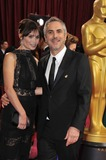Alfonso Cuaron Photo - Alfonso Cuaron at the 86th Annual Academy Awards at the Dolby Theatre HollywoodMarch 2 2014  Los Angeles CAPicture Paul Smith  Featureflash