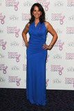 Andrea Mclean Photo - Andrea McLean arriving for the Breast Cancer Care Fashion Show Grosvenor House Hotel London 02102012 Picture by Steve Vas  Featureflash