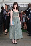 Alexandra Roache Photo - Alexandra Roach arriving for the Glamour Women Of The Year Awards 2012 at Berkeley Square London 29052012 Picture by Alexandra Glen  Featureflash