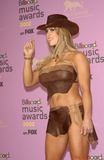Joanie Laurer Photo - Wrestler JOANIE LAURER (CHYNNA) at the 2002 Billboard Music Awards at the MGM Grand Las Vegas09DEC2002 Paul Smith  Featureflash