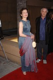 Alice Krige Photo - Actress ALICE KRIGE at the world premiere in Hollywood of her new movie Silent HillApril 20 2006  Los Angeles CA 2006 Paul Smith  Featureflash