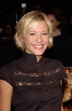 NECTAR ROSE Photo - Actress NECTAR ROSE at the Los Angeles premiere of Thirteen Ghosts23OCT2001   Paul SmithFeatureflash