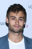 Douglas Booth Photo - Douglas Booth attends the Louis Vuitton 3 VIP Party during London Fashion Week SpringSummer 2016 at The Strand LondonSeptember 20 2015  London UKPicture Dave Norton  Featureflash
