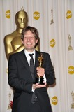 Christian Colson Photo - Christian Colson at the 81st Academy Awards at the Kodak Theatre HollywoodFebruary 22 2009  Los Angeles CAPicture Paul Smith  Featureflash