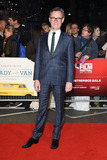 Alex Jennings Photo - Alex Jennings at the UK premiere of The Lady in the Van part of the London Film Festival 2015 at the Odeon Leicester Square LondonOctober 13 2015  London UKPicture Steve Vas  Featureflash