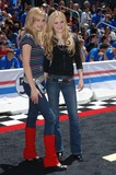 Aly and AJ Photo - ALY  AJ MISCHALKA at the the world premiere on Hollywood Boulevard of Walt Disney Pictures Herbie Fully LoadedJune 19 2005 Los Angeles CA 2005 Paul Smith  Featureflash