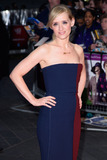 Anne-Marie Duff Photo - Anne Marie Duff at the BFI London Film Festival premiere of Suffragette at the Odeon Leicester Square LondonOctober 7 2015  London UKPicture Steve Vas  Featureflash