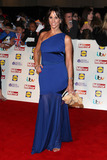 Andrea Mclean Photo - Andrea McLean  arriving for the 2014 Pride Of Britain Awards at the Grosvenor House Hotel London 06102014 Picture by Alexandra Glen  Featureflash
