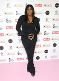 Amy Winehouse Photo - Mica Paris arriving at the The Amy Winehouse foundation ball held at the Dorchester hotel London 20112012 Picture by Henry Harris  Featureflash
