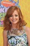 Jayma Mays Photo - Jayma Mays at Nickelodeons 27th Annual Kids Choice Awards at the Galen Centre Los AngelesMarch 29 2014  Los Angeles CAPicture Paul Smith  Featureflash
