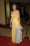 Sean Young Photo - SEAN YOUNG at the 56th Annual Directors Guild Awards in Century City Los Angeles CA February 7 2004