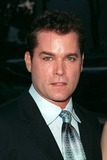 Dean Martin Photo - 18AUG98  Actor RAY LIOTTA at the Beverly Hills premiere of HBOs The Rat Pack He plays Frank Sinatra in the movie which is based on the lives of Sinatra Dean Martin Peter Lawford  Joey Bishop