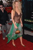 Amber Smith Photo - Actress AMBER SMITH at the Los Angeles premiere for House of WaxApril 26 2005 Los Angeles CA 2005 Paul Smith  Featureflash