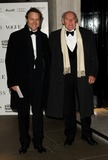 Timothy West Photo - Sam and Timothy West arriving for The Evening Standard Theatre Awards 2011 Savoy Hotel  London 20112011 Picture by Simon Burchell  Featureflash