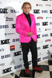 James Smith Photo - Marilyn Peter Robinson at The British LGBT Awards at the Grand Connaught Rooms LondonMay 13 2016  London UKPicture James Smith  Featureflash