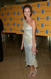 Amanda Holden Photo - Actress AMANDA HOLDEN at the 11th Annual BAFTALA Britannia Awards at the Beverly Hills Hilton12APR2002   Paul Smith  Featureflash