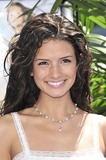 Alice Greczyn Photo - Alice Greczyn at the world premiere of Nims Island at Graumans Chinese Theatre HollywoodMarch 30 2008  Los Angeles CAPicture Paul Smith  Featureflash