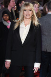Jo Woods Photo - Jo Wood at the premiere of Grimsby at the Odeon Leicester Square LondonFebruary 22 2016  London UKPicture Steve Vas  Featureflash