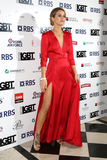 James Smith Photo - Vogue Williams at The British LGBT Awards at the Grand Connaught Rooms LondonMay 13 2016  London UKPicture James Smith  Featureflash